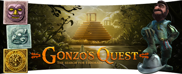 gonzos quest-casino-slot