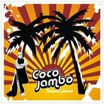 Mr.President - Coco Jambo (Original-DJ Mix new 2011)