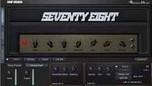 Aegan Music Amp Vision v1.1 x86