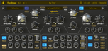 Cytomic - The Drop 0.9.17 VST x86 x64