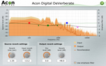 Acon Digital DeVerberate v1.0.5