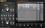 1384530515 lvc-audio-preamped