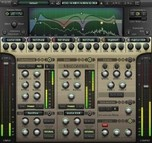 DNR Collaborative MixControl Pro VST v1.5r1 PC & OSX