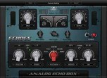 Nomad Factory All Plugins Bundle v1.3