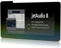 Cowon JetAudio 8.0.6.500 Plus VX Retail + русификатор