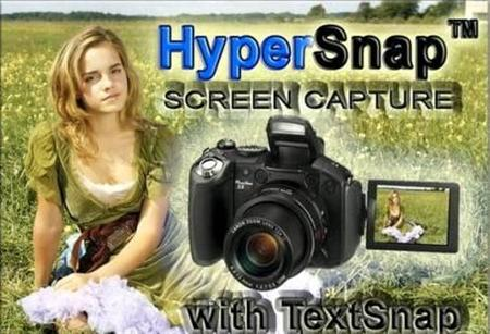 HyperSnap-DX 6.81.04