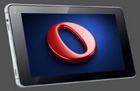 Браузер Opera 15.0.